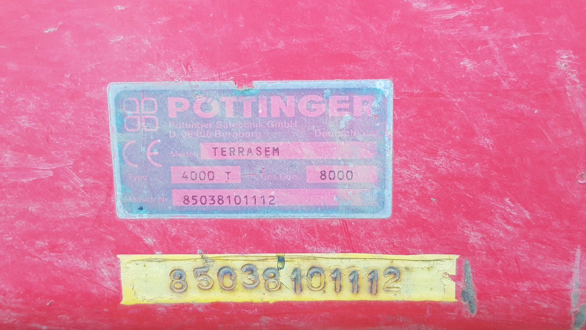 Pötinger_2009_4
