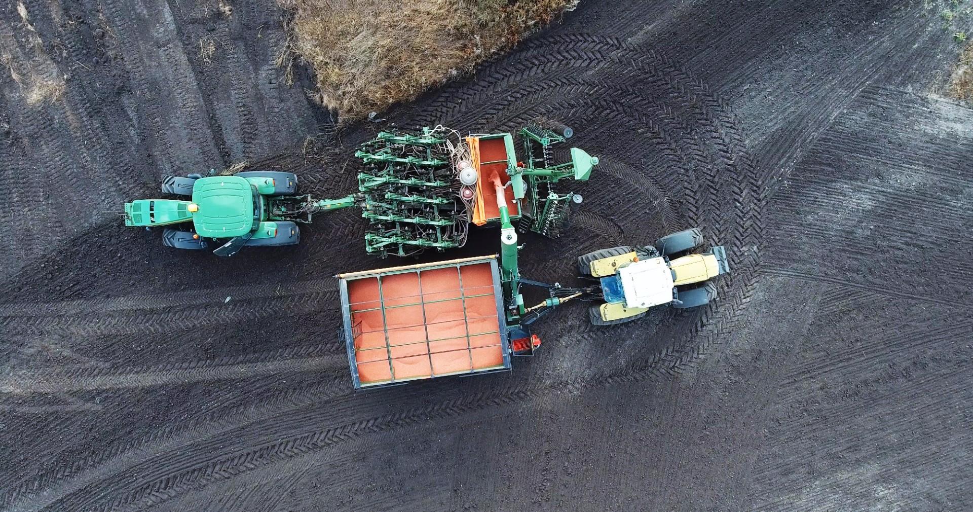 grain-transfer-trailer-25-31-5
